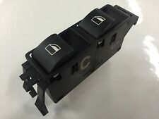 Bmw 3-series E46 *3-series passengers electric window switch. ALL MODELS