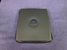 DELL External USB CD-R CD-ROM DVD+RW Player Drive PD01S