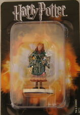 """ MRS WEASLEY "" HARRY POTTER COLLECTION DEAGOSTINI"
