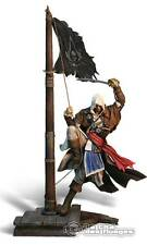 Assassin´s Creed IV Black Flag Edward Kenway Master of the Seas PVC Statue 45 cm