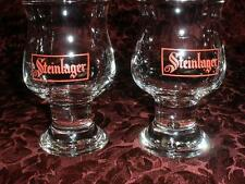 BEAUTIFUL PAIR OF STEINLAGER GLASSES