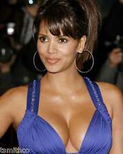 Halle Berry 8x10 Photo 024