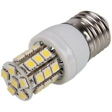 New LED Corn Bulb Lamp E27 5W 110V 27LEDs 500LM 6000K Cool White Light