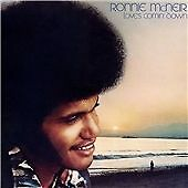 Ronnie McNeir - Love's Comin' Down (2010) - Expansion - 5019421402527