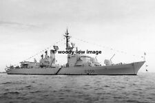 rp3988 - Italian Warship - Ardito D550 - photo 6x4