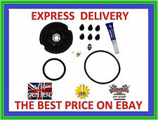 BRAND NEW AUDI A6 C5 4B ALLROAD FRONT AIR SUSPENSION SPRING REPAIR KIT DIY