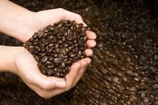 Colombian Supremo Organic Coffee Beans Fresh Roasted Whole Beans or Ground 5 / 1