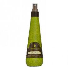 Brand new Macadamia No Tangle Pre-Styler Spray Hair, Salon 3.3oz