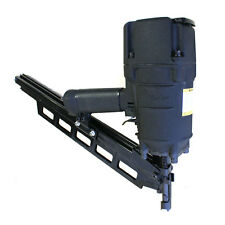 """Full Round Head Framing Nailer 3-1/4""""compatible with Hitachi NR83A - AL83"""