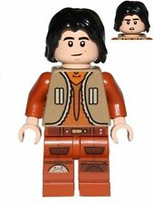LEGO®  STARWARS -  Minifigure Ezra Bridger (SW574)