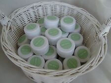 ORGANIC CUTICLE and HANG-NAIL BALM Repair and Heal Skin!