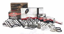 1967-1985 Chevy Car 350 5.7L V8 Stage 4 Cam - HIGH PERFORMANCE ENGINE MASTER KIT