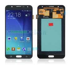 New LCD Touch Screen Digitizer for Samsung Galaxy J7 SM-J700M J700DS Black