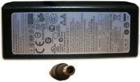 SAMSUNG R519 GENUINE ORIGINAL LAPTOP CHARGER 19V 3.16A