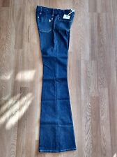 MiH Jeans 26 (x2) and 27(x1) NWT