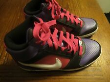 women's Nike Air basketball shoes