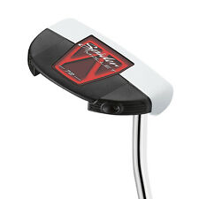 "New TaylorMade Spider Mallet 35 Inch Counter-Balanced putter 35"" Long"