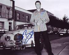 Sean Bean Signed Autographed 8x10 Photograph