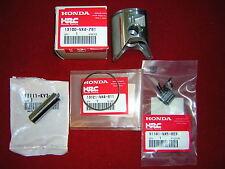 Honda RS125 95-04 Complete Piston Kit. Gen.Honda. New