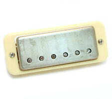 11014-11 Seymour Duncan Antiquity II Mini-Humbucker Dlx Neck Pickup Les Paul