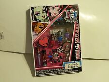 Monster High Creeperific Beauty Set   New In Pack