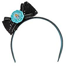 Disney Store Alice In Wonderland Costume Head Band Hair Accessory