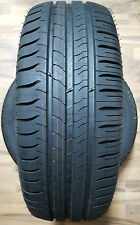 2 x Michelin ENERGY TM Saver 205/55 R16 91H * (Intern.Nr.H2217)