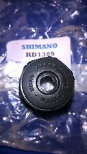 ONE NEW SHIMANO DRAG ADJUSTING KNOB, REF# RD1389.