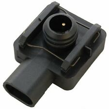 HQRP Radiator Coolant Sensor for Chevrolet Impala 2000-2002, Lumina 1991-2001