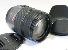 Panasonic Lumix G.Vario HD 14-140mm f4-5.8 Mega OIS M4/3 camera Lens MINT