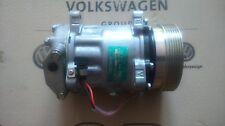 Klimakompressor VW Transporter T5 Bus 1.9 TDI 7H0820805D SD7H15