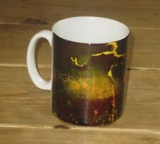 Michael Buble Madison Square Garden Tour New MUG