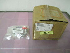 AMAT 0140-01099 Harness Robot Driver 300MM Centura, Cable, 414267