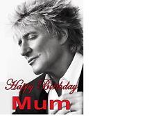 Rod Stewart Geburtstag