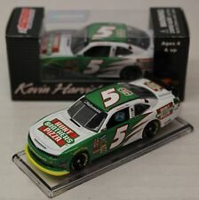 2014 KEVIN HARVICK #5 Hunt Brothers Pizza 1:64 Action Nascar Diecast In Stock