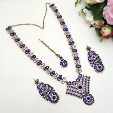 -indian-bridal-bollywood-asian-jewellery-party-ethnic-wear-designer-necklace-set