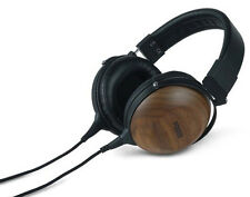 FOSTEX - TH610 PREMIUM REFERENCE HEADPHONES / Authorized Dealer