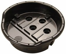 BGS Tools Oil Change Drum Attachment for emptying of oil filters 9978
