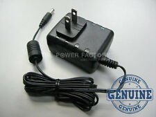 ADP Asian Power Devices Inc US AC Adapter 12V 1.5A 120-240V 50-60Hz WA-18Q12FU