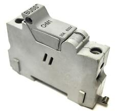 BUSS CHM1 FUSE HOLDER 600 VOLT 30 AMP