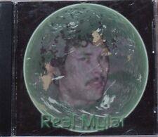 Real Mylar ~ William Mylar ~ Contemporary ~ Folk ~ Pop ~ CD ~ Good