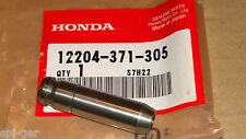 GL 1000 1100 1200 GOLDWING New Genuine Honda Inlet Valve Guide 12204-371-305
