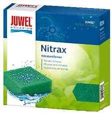 Juwel compacto de nitrato de esponja de espuma almohadillas de repuesto Original De Espuma