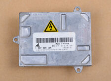 Mercedes SL A C Class W203 W169 W230 Xenon Ballast Control Unit HeadLight ECU