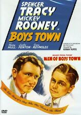Boys Town (2011, REGION 1 DVD New)