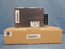 NEW TDK Lambada HWS50-12/HD Industrial Power Supply 120/240V In 12V 4.3A out