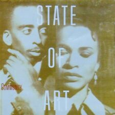 STATE OF ART - COMMUNITY CD