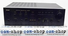 Teac Integrated Stereo Amplifier  A-X 750DC, 1700182
