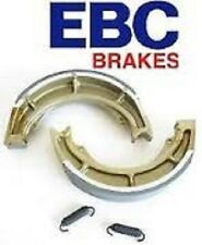 EBC Rear Brake Shoes Honda TRX90 TRX125 TRX200 Fourtrax/Sportrax FL250 Odyssey