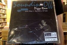 Dizzy Reece Soundin' Off 2xLP sealed vinyl 45 RPM Analogue Productions